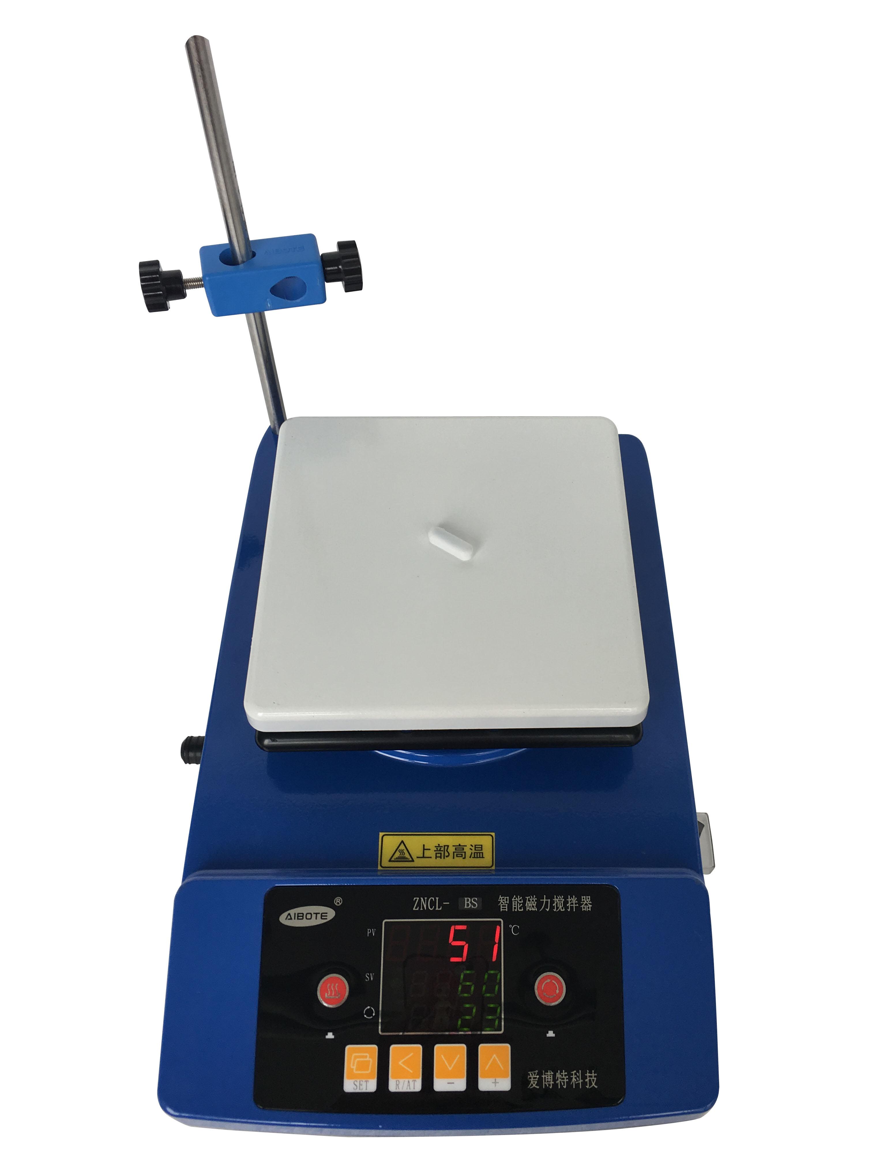 ZNCL-BS16型