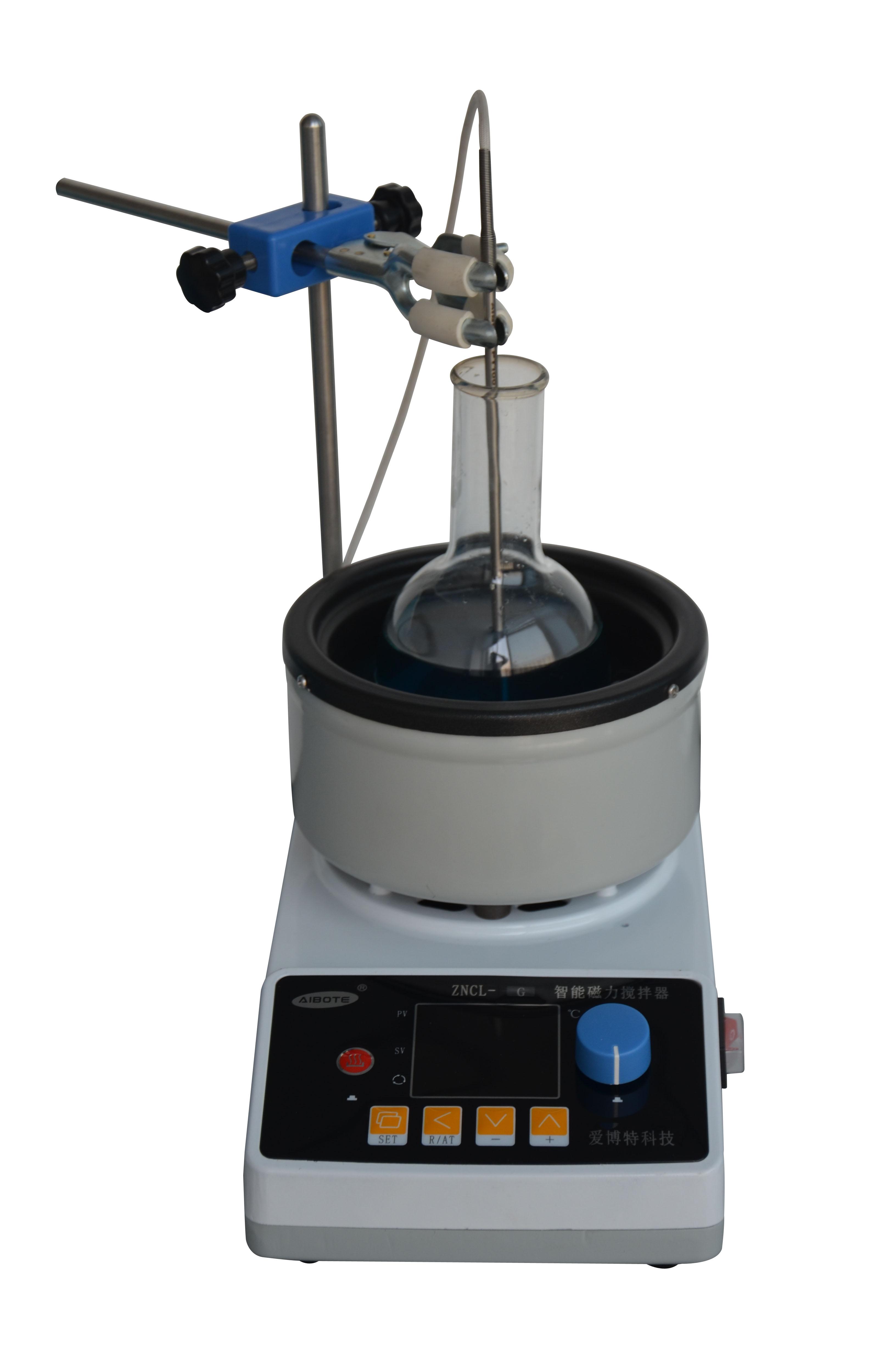 ZNCL-G15型