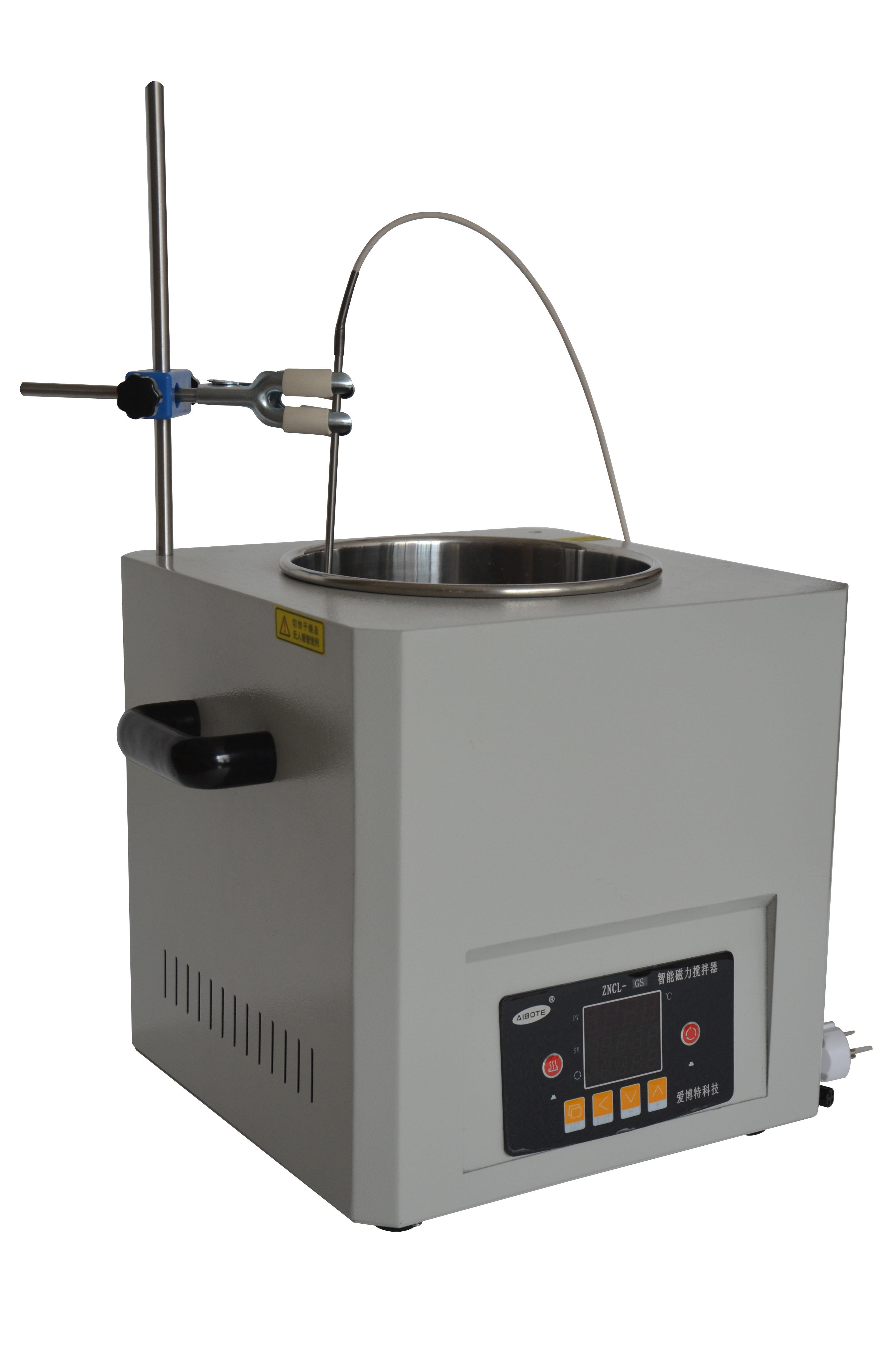 ZNCL-GS30型