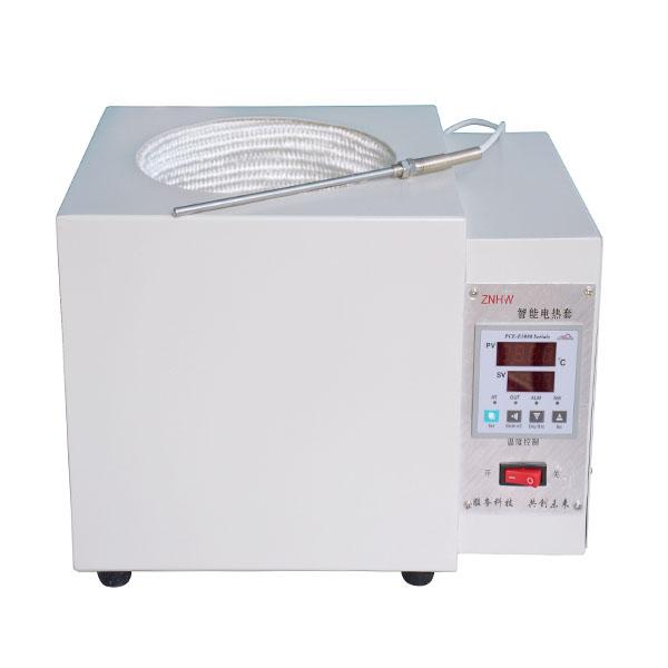 ZNHW-YP型 数显恒温电热套