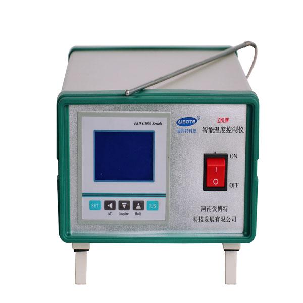ZNHW型 智能温度控制仪(程序控制)