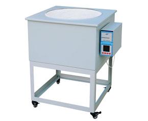 ZNHW (5L-50L)数显恒温电加热套