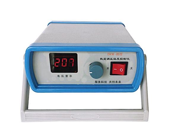 DKW-IIS型 数显调压温度控制仪