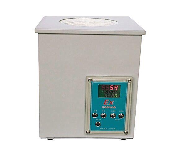 EX-ZNHW型 防爆型电加热套