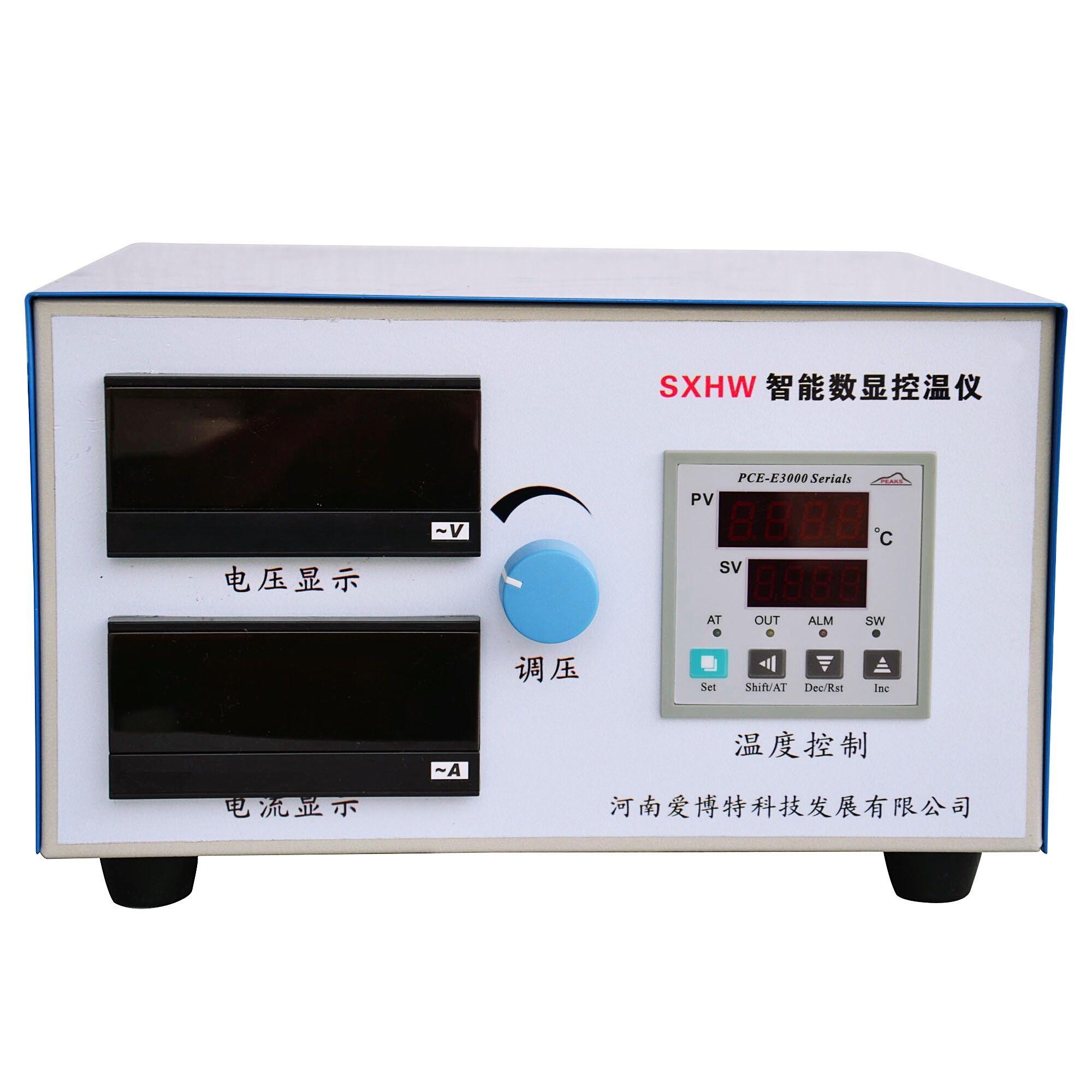 SXHW型