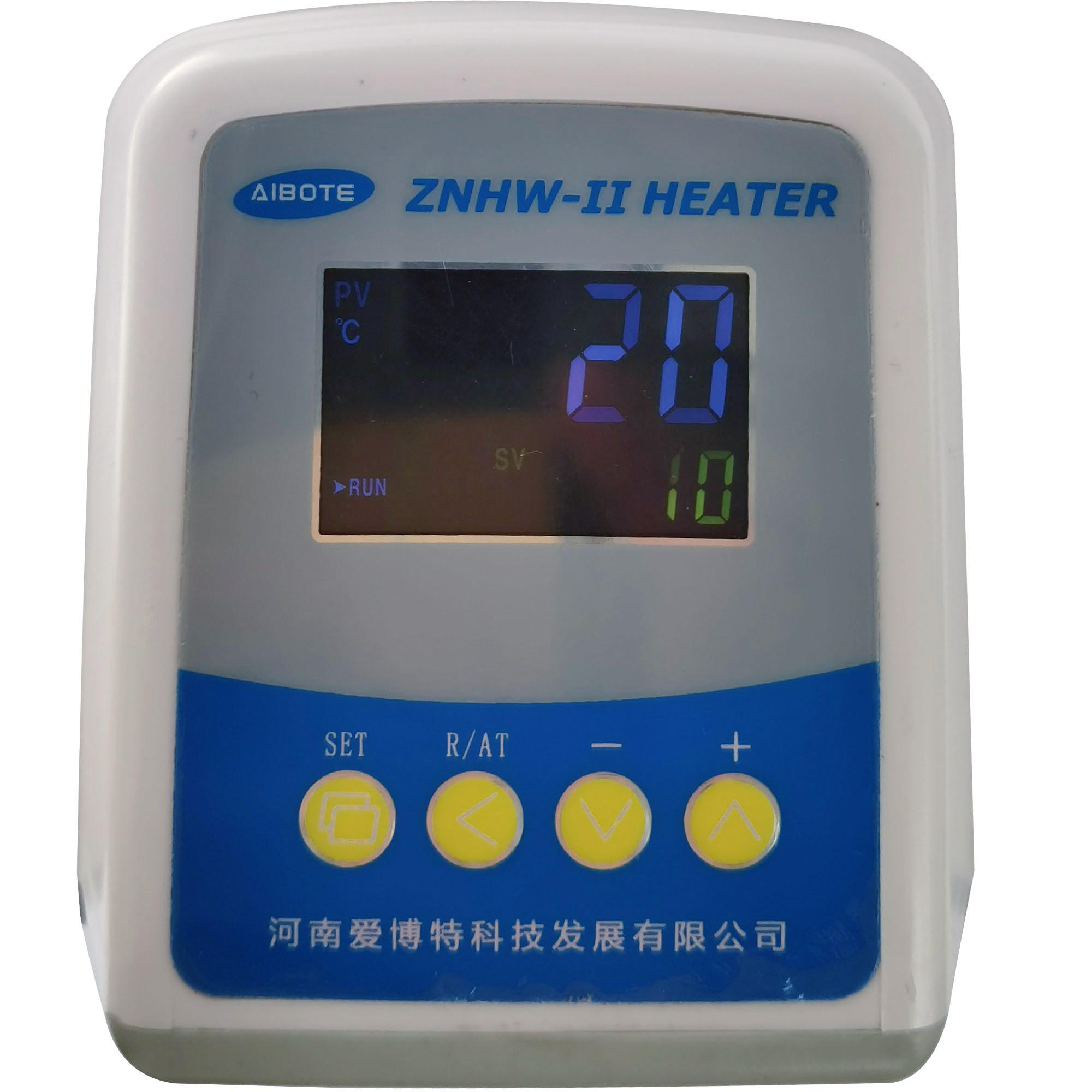 ZNHW-II