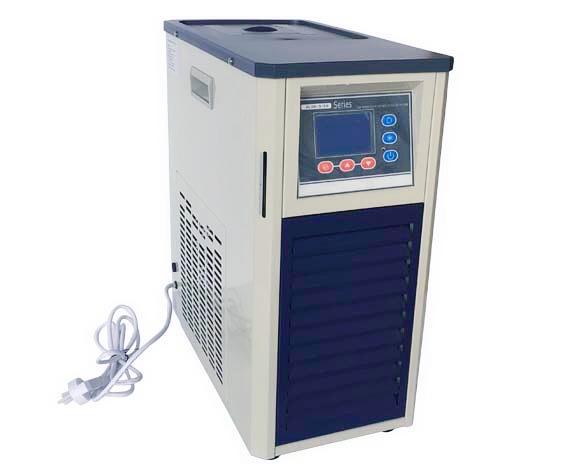 DLSB-3L型 低温冷却液循环泵
